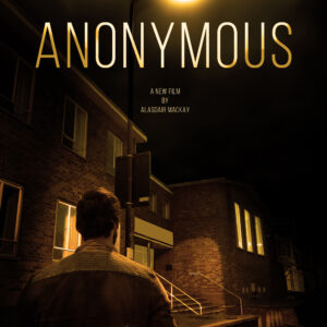 Poster_Anonymous