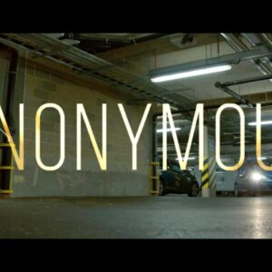 Anonymous_Teaser_Title